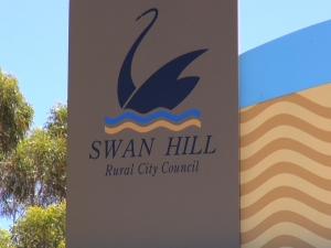 Swan Hill Jazz Convention