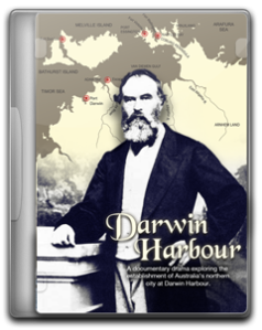 Documentary - Darwin Harbour